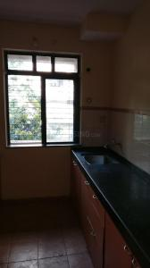 Gallery Cover Image of 540 Sq.ft 1 BHK Apartment for rent in Mulund West for 25000