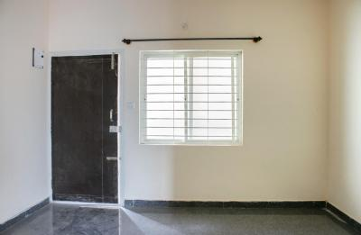 Gallery Cover Image of 300 Sq.ft 1 BHK Independent House for rent in Hennur for 12000