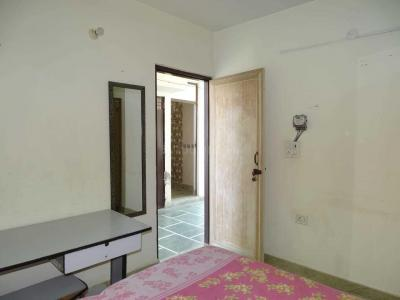 Bedroom Image of PG 4441963 Sector 7 Rohini in Sector 7 Rohini