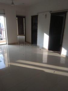 Gallery Cover Image of 1762 Sq.ft 3 BHK Apartment for rent in JM Aroma, Sector 75 for 23000
