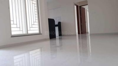 Gallery Cover Image of 1100 Sq.ft 2 BHK Apartment for rent in Dighi for 18500