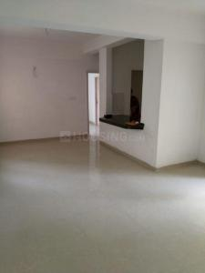 Gallery Cover Image of 1524 Sq.ft 3 BHK Apartment for rent in Maheshtala for 18000