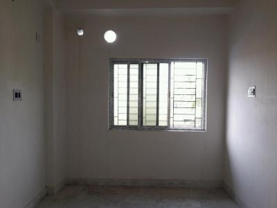 Gallery Cover Image of 1200 Sq.ft 2 BHK Apartment for rent in Baghajatin for 10000