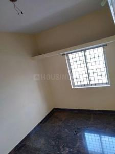 Gallery Cover Image of 1200 Sq.ft 1 RK Independent House for rent in Devinagar for 7000
