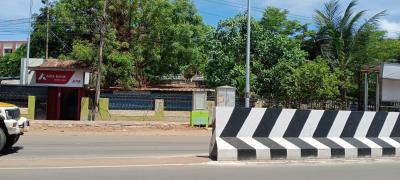 660 Sq.ft Residential Plot for Sale in Ambattur, Chennai