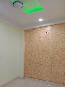 Gallery Cover Image of 600 Sq.ft 2 BHK Apartment for buy in Palam for 3000000