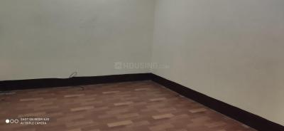 Gallery Cover Image of 400 Sq.ft 1 RK Apartment for rent in Vile Parle East for 30000