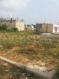 158 Sq.ft Residential Plot for Sale in Sector 2, sohna, Gurgaon