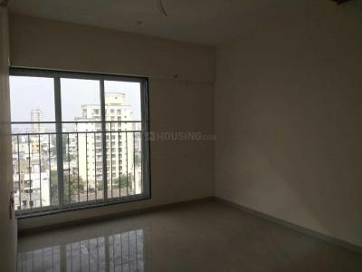 Gallery Cover Image of 610 Sq.ft 1 BHK Apartment for rent in Matunga West for 45000