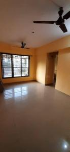 Gallery Cover Image of 602 Sq.ft 1 BHK Apartment for buy in Squarefeet Grand Square, Kasarvadavali, Thane West for 5399999