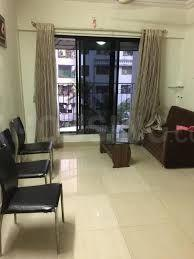 Gallery Cover Image of 950 Sq.ft 3 BHK Apartment for buy in Evershine Crown, Kandivali East for 22000000