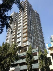 Gallery Cover Image of 1195 Sq.ft 2 BHK Apartment for buy in Advent Palazzo, Malad West for 19000000