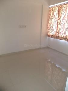 Gallery Cover Image of 1180 Sq.ft 2 BHK Apartment for rent in Satellite for 16500
