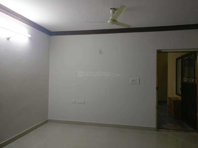 Gallery Cover Image of 960 Sq.ft 2 BHK Apartment for rent in Gottigere for 13000