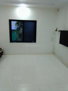 Gallery Cover Image of 850 Sq.ft 1 BHK Apartment for buy in Pathardi Phata for 2200000