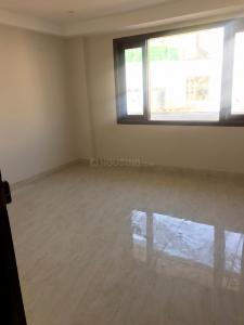Gallery Cover Image of 1800 Sq.ft 2 BHK Independent Floor for rent in Sarvodaya Enclave for 50000