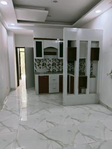 Gallery Cover Image of 610 Sq.ft 1 BHK Apartment for buy in Sector 50 for 1700000