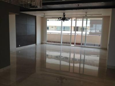 Gallery Cover Image of 4495 Sq.ft 4 BHK Apartment for buy in Salcon The Verandas, Sector 54 for 71000000