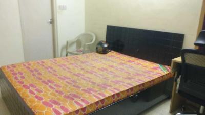 Bedroom Image of PG 5352700 Mahadevapura in Mahadevapura
