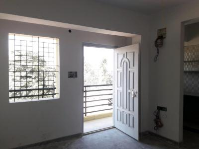 Gallery Cover Image of 500 Sq.ft 1 BHK Apartment for rent in Vijayanagar for 12500