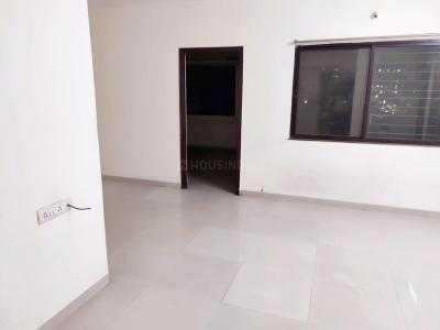 Gallery Cover Image of 1126 Sq.ft 2 BHK Apartment for rent in Hadapsar for 7000