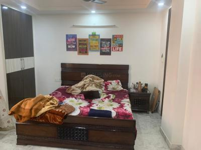 Gallery Cover Image of 3600 Sq.ft 4 BHK Independent Floor for rent in Sector 42 for 28000