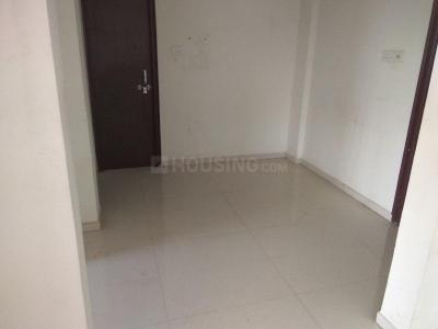 Gallery Cover Image of 1300 Sq.ft 2 BHK Apartment for buy in New Sneh Nagar for 7000000