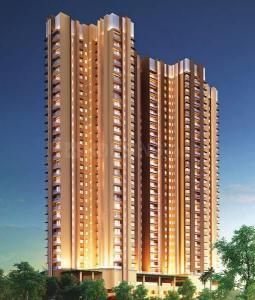 Gallery Cover Image of 1795 Sq.ft 3 BHK Apartment for buy in Tollygunge for 15573420