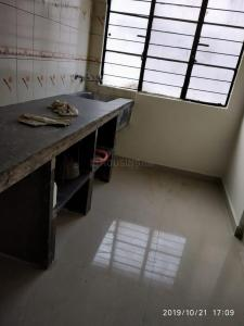 Gallery Cover Image of 650 Sq.ft 2 BHK Apartment for rent in Yerawada for 10000