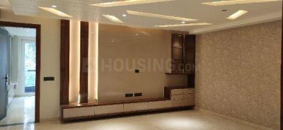 Gallery Cover Image of 1800 Sq.ft 3 BHK Independent Floor for buy in Sushant Lok I for 17000000