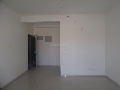 Gallery Cover Image of 2100 Sq.ft 3 BHK Apartment for buy in Thanisandra Main Road for 17000000