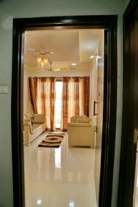 Gallery Cover Image of 575 Sq.ft 1 BHK Apartment for buy in Vajulsar for 1782500
