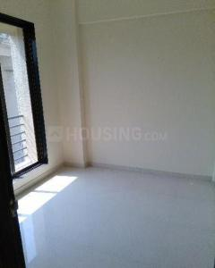 Gallery Cover Image of 640 Sq.ft 1 BHK Apartment for rent in Kopar Khairane for 25000