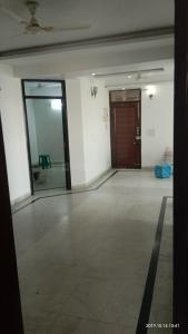 Gallery Cover Image of 1600 Sq.ft 3 BHK Apartment for rent in Kalka Apartments, Sector 6 Dwarka for 30000