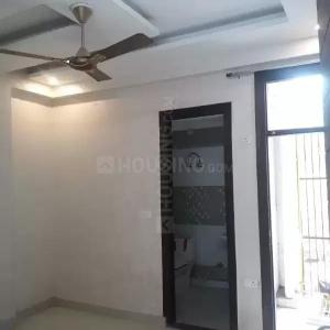 Gallery Cover Image of 1200 Sq.ft 3 BHK Independent House for buy in Niti Khand for 4500000