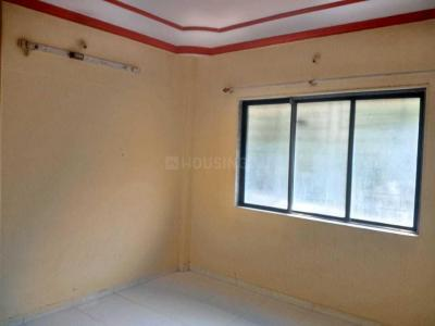 Gallery Cover Image of 390 Sq.ft 1 RK Apartment for rent in Virar West for 4000