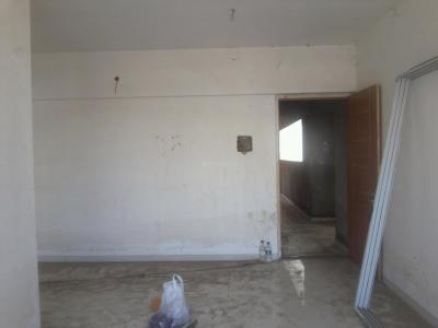 Gallery Cover Image of 1050 Sq.ft 2 BHK Apartment for rent in Ulwe for 10000