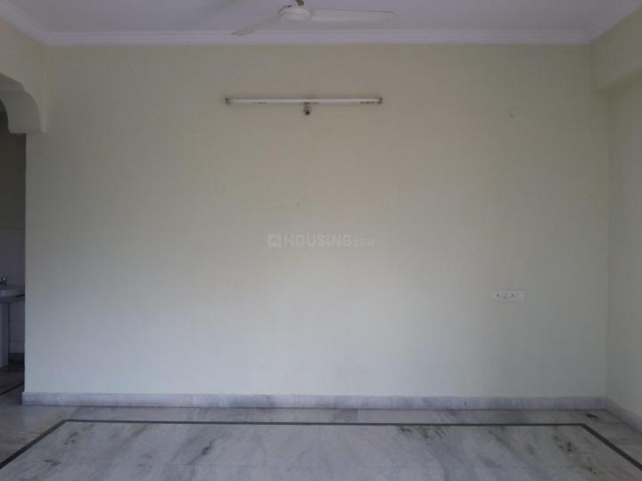 Living Room Image of 1500 Sq.ft 3 BHK Apartment for rent in Nallakunta for 20000