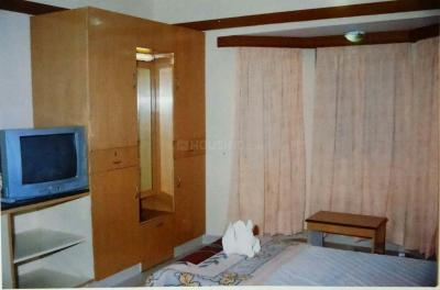 Bedroom Image of Phs Home PG in BTM Layout