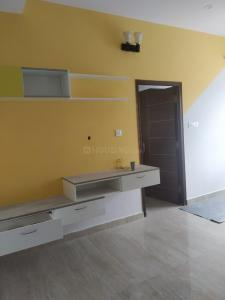 Gallery Cover Image of 3400 Sq.ft 6 BHK Independent House for buy in RMV Extension Stage 2 for 29000000