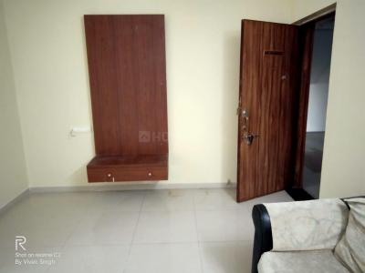 Gallery Cover Image of 1312 Sq.ft 2 BHK Apartment for rent in Megapolis Sunway, Hinjewadi for 16000