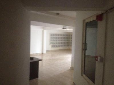 Gallery Cover Image of 1455 Sq.ft 3 BHK Independent Floor for rent in Sector 76 for 22000