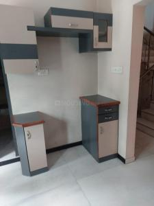 Gallery Cover Image of 3600 Sq.ft 3 BHK Villa for rent in Naranpura for 45000