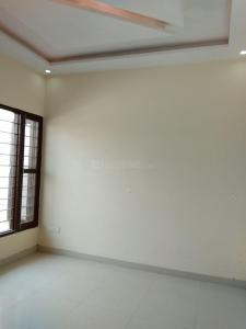 Gallery Cover Image of 504 Sq.ft 1 BHK Independent House for buy in Utrathiya for 3000000