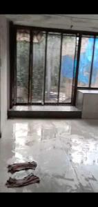 Gallery Cover Image of 450 Sq.ft 1 RK Apartment for buy in Bandra West for 10000000