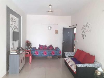 Gallery Cover Image of 1300 Sq.ft 2 BHK Apartment for rent in Nagavara for 26000