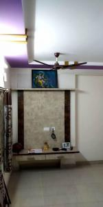 Gallery Cover Image of 1090 Sq.ft 2 BHK Apartment for rent in Miyapur for 15000