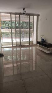 Gallery Cover Image of 1250 Sq.ft 2 BHK Apartment for rent in Ulsoor for 42000