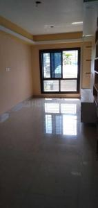 Gallery Cover Image of 900 Sq.ft 2 BHK Apartment for rent in Chinar Park for 8500