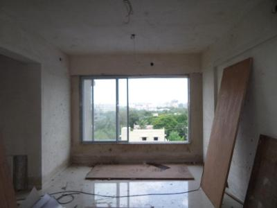 Gallery Cover Image of 1250 Sq.ft 2 BHK Apartment for buy in Ghatkopar East for 28000000